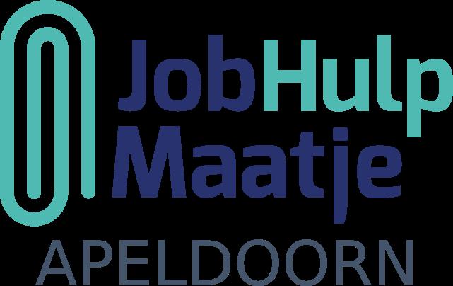 jobhulpmaatjeapeldoorn.nl